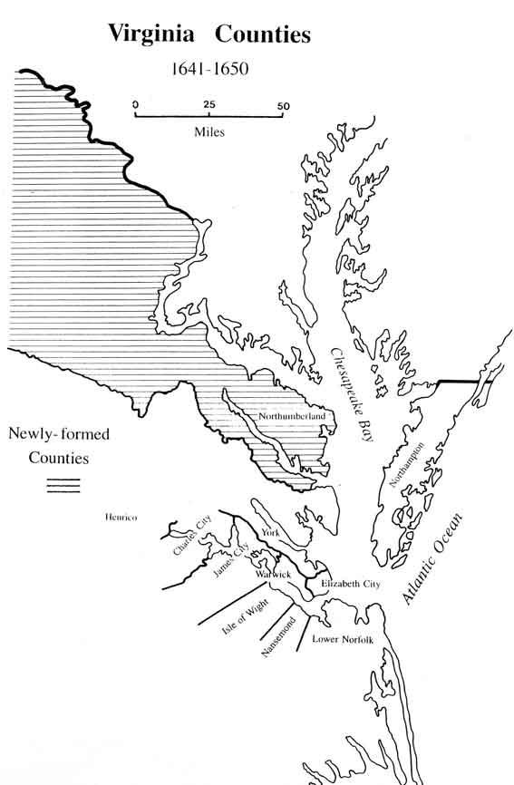 1641-1650