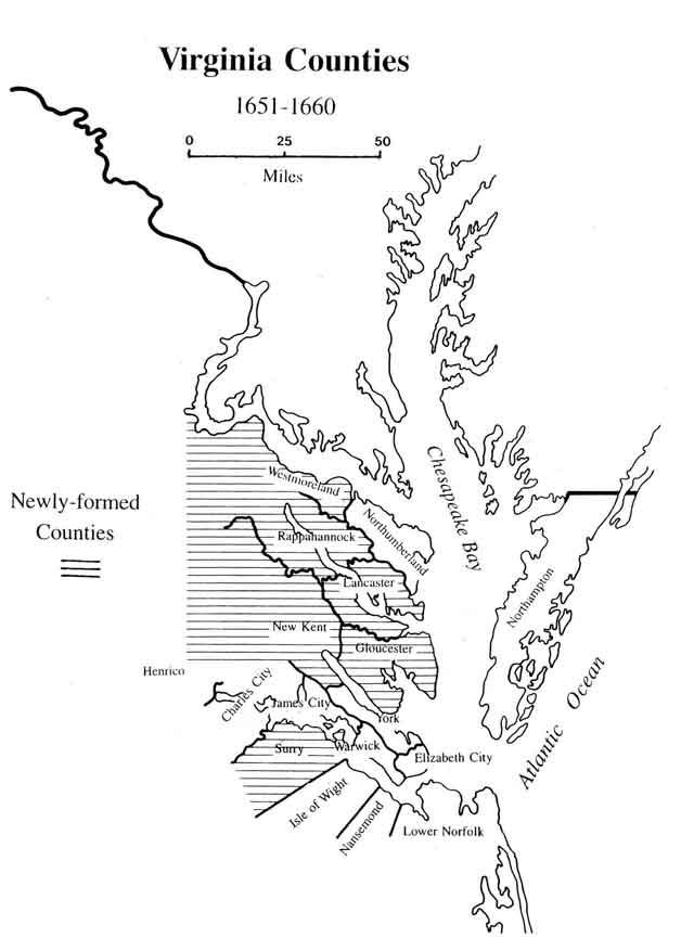 1651-1660