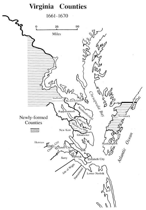 1661-1670