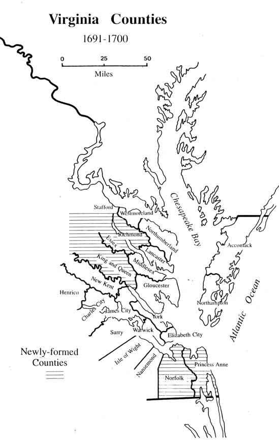 1691-1700