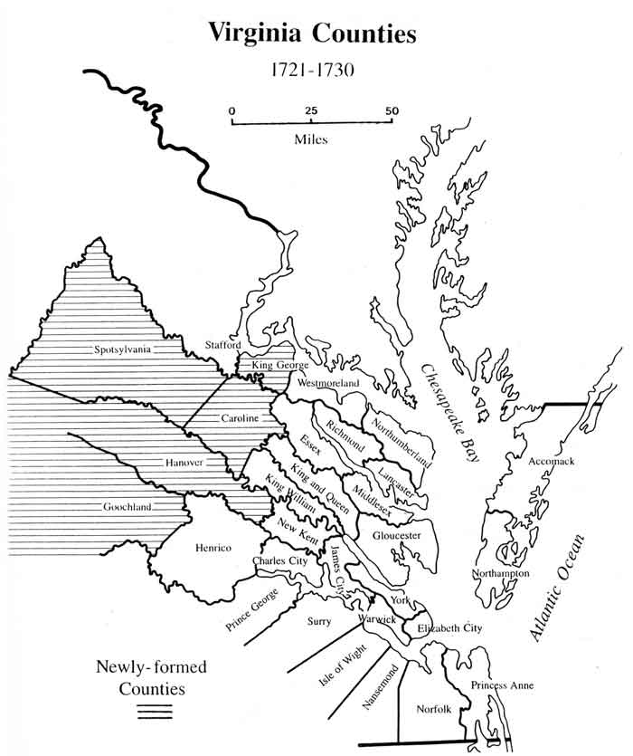 1721-1730