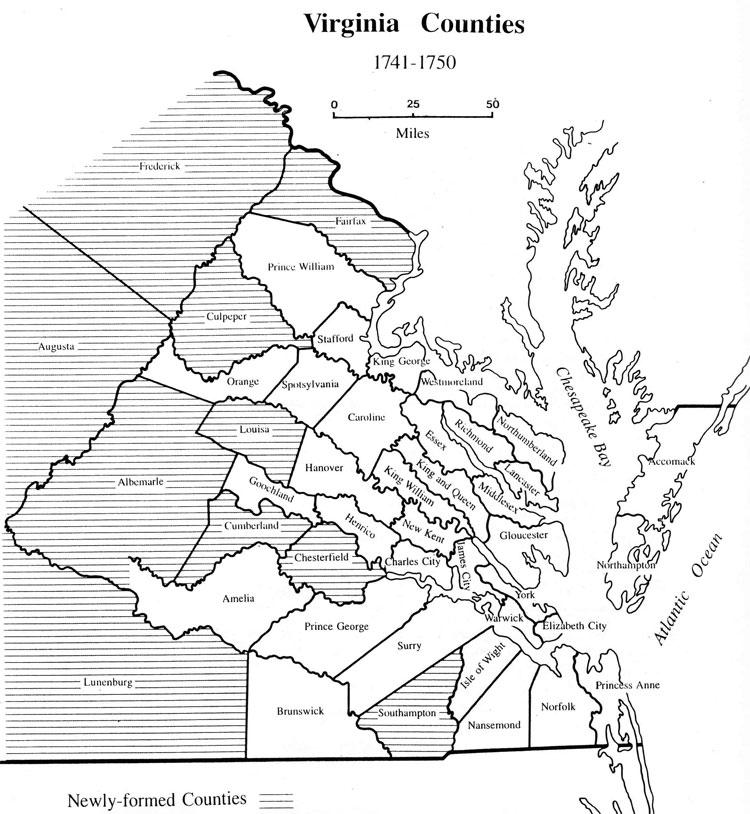 1741-1750